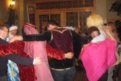phoca_thumb_l_yalli-dance