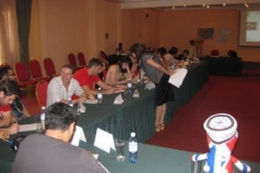 phoca_thumb_l_cross-culture session