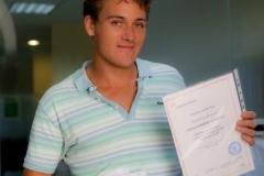 phoca_thumb_l_azeri-lang-certificate