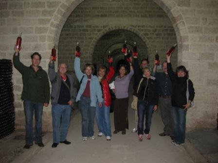 phoca_thumb_l_wine factory tour