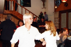 phoca_thumb_l_dance
