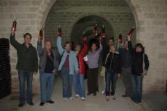 phoca_thumb_l_wine factory tour