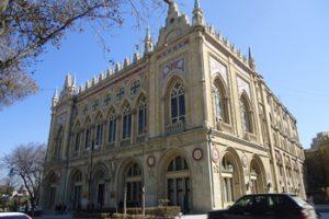 Azerbaijan-Baku-20100601-114